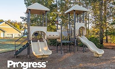 Playground, 156 Mount Moriah Rd, 2