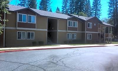 Glenbrook Apartments, 0
