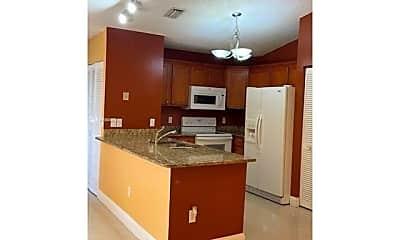 Kitchen, 9126 SW 21st St, 0