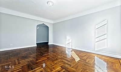 Bedroom, 2164 Caton Ave 3-C, 1