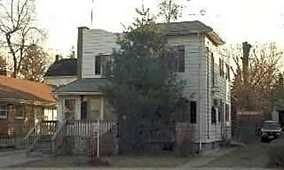 Building, 160-10 29th Ave, 2