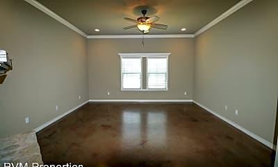 Bedroom, 3108 Silver Saddle Dr, 1