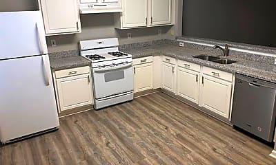Kitchen, 2738 Ashleigh Ln, 1