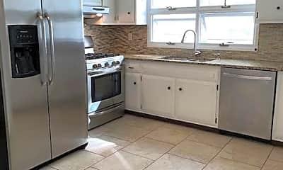 Kitchen, 67 King Ave 1, 1