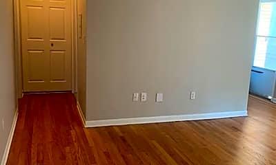 Bedroom, 1305 W Nine Mile Rd, 2