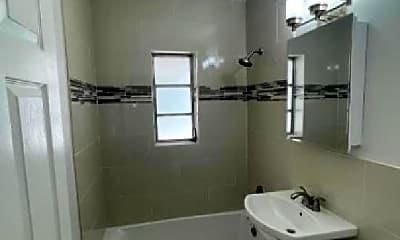 Bathroom, 3934 SW 58th Ct, 0