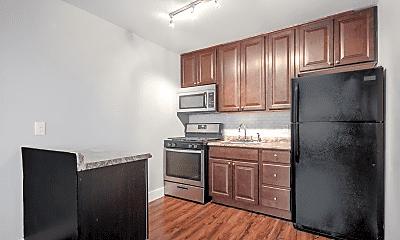 Kitchen, Marabella, 0