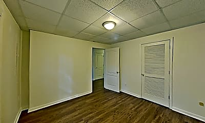 Bedroom, 714 Ridgewood Way, 2