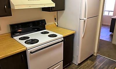 Kitchen, 3942 Clear Acre Ln, 0