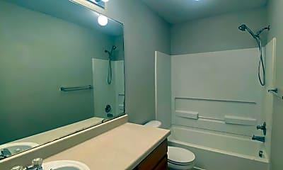 Bathroom, 10802 Mathom Landing, 1
