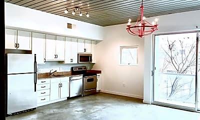 Kitchen, 620 Glen Iris Dr NE 203, 0