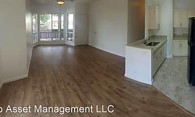Living Room, 91-859 Puamaeole St, 1