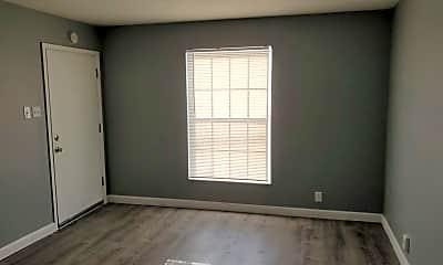 Bedroom, 1293 Reavis Barracks Rd, 1