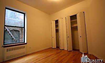 Bedroom, 306 W 80th St, 2