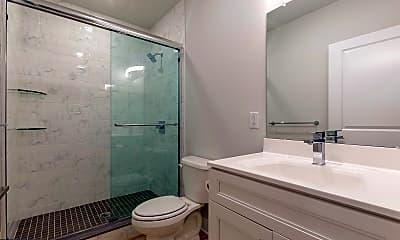 Bathroom, 2440 Kensington Ave 304, 1