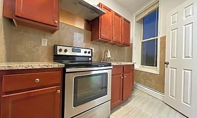 Kitchen, 396 Prospect Pl 2, 0