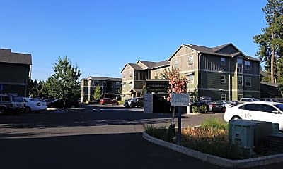 Heritage Meadows Apartments, 0