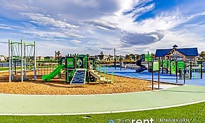 Playground, 676 Longmont Dr, 2