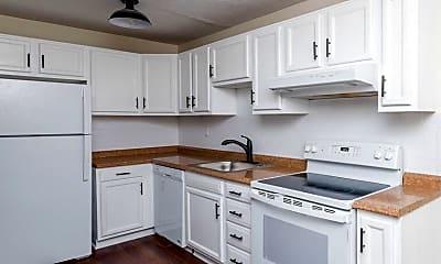 Kitchen, 728 Zorn Ave 9, 1