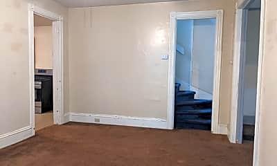 Bedroom, 356 E Center St, 1