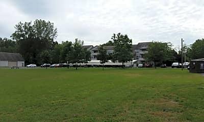 Eagles Ridge Apartments, 0