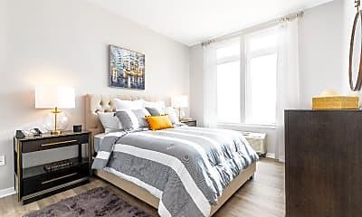 Bedroom, 26 University Pl Blvd, 0