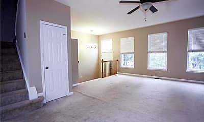 Bedroom, 12314 Quilt Patch Ln, 1