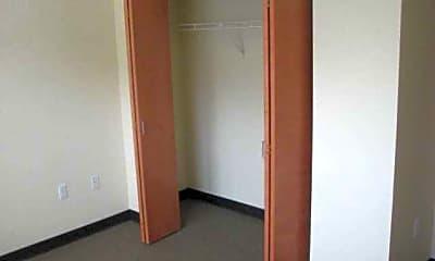 Bedroom, Sequoia Landing, 2