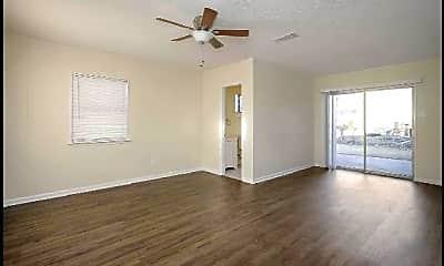 Bedroom, 5412 Southboro Drive, 1