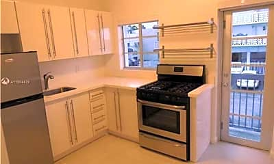 Kitchen, 916 W 42nd St, 0