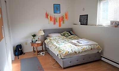 Bedroom, 85 N Union St, 2