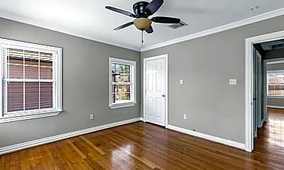 Bedroom, 2810 Wentworth St, 2