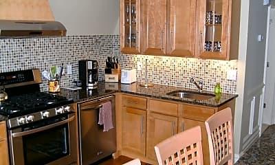 Kitchen, 30 Kent Pl Blvd 2, 0