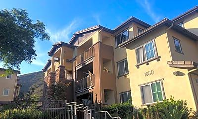 Sage Canyon Apartments, 0
