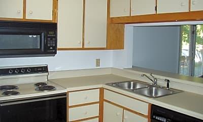Kitchen, 706 M.L.K. Jr Blvd, 2