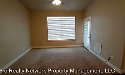 Bedroom, 3896 W 1850 N, 1