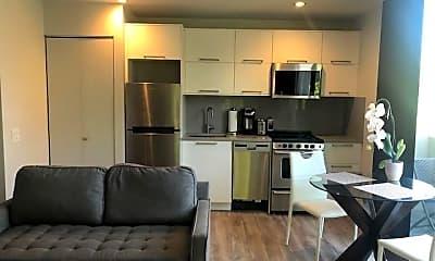 Kitchen, 1115 NE 3rd St, 0