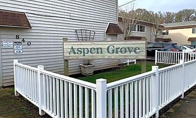 840 SW Grove St, 0