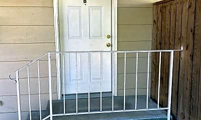 Bedroom, 4120 Henry Ct, 0