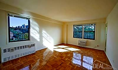 Living Room, 4121 9th Ave, 0