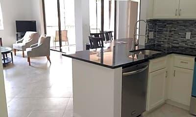 Kitchen, 5475 Verona Dr, 1