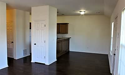 Living Room, 1515 W London St, 0