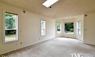 Living Room, 15708 SE Evergreen Hwy, 1