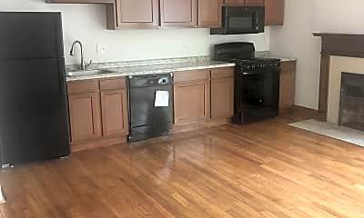 Kitchen, 2415 Maplewood Ave, 0