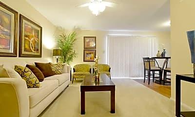 Living Room, Arden Westchase, 0