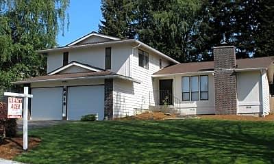 Building, 6410 NE 188th St, 1