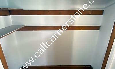 Patio / Deck, 208 E Uintah St, 2
