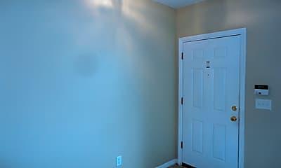 Bedroom, 6201 Osprey Lake Circle, 1