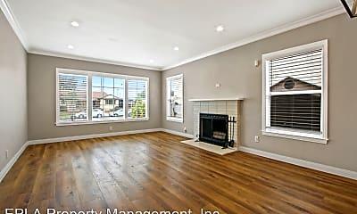 Living Room, 2430 W 166th Pl, 1