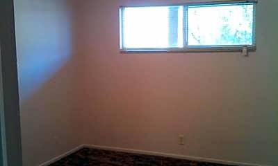 Living Room, 1030 N Court St, 1